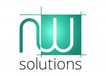 NW Solutions - Formação Profissional